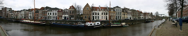 Photo Wikimedia - auteur Cqui