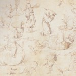 jerome Bosch