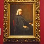portrait, musicien, Liszt