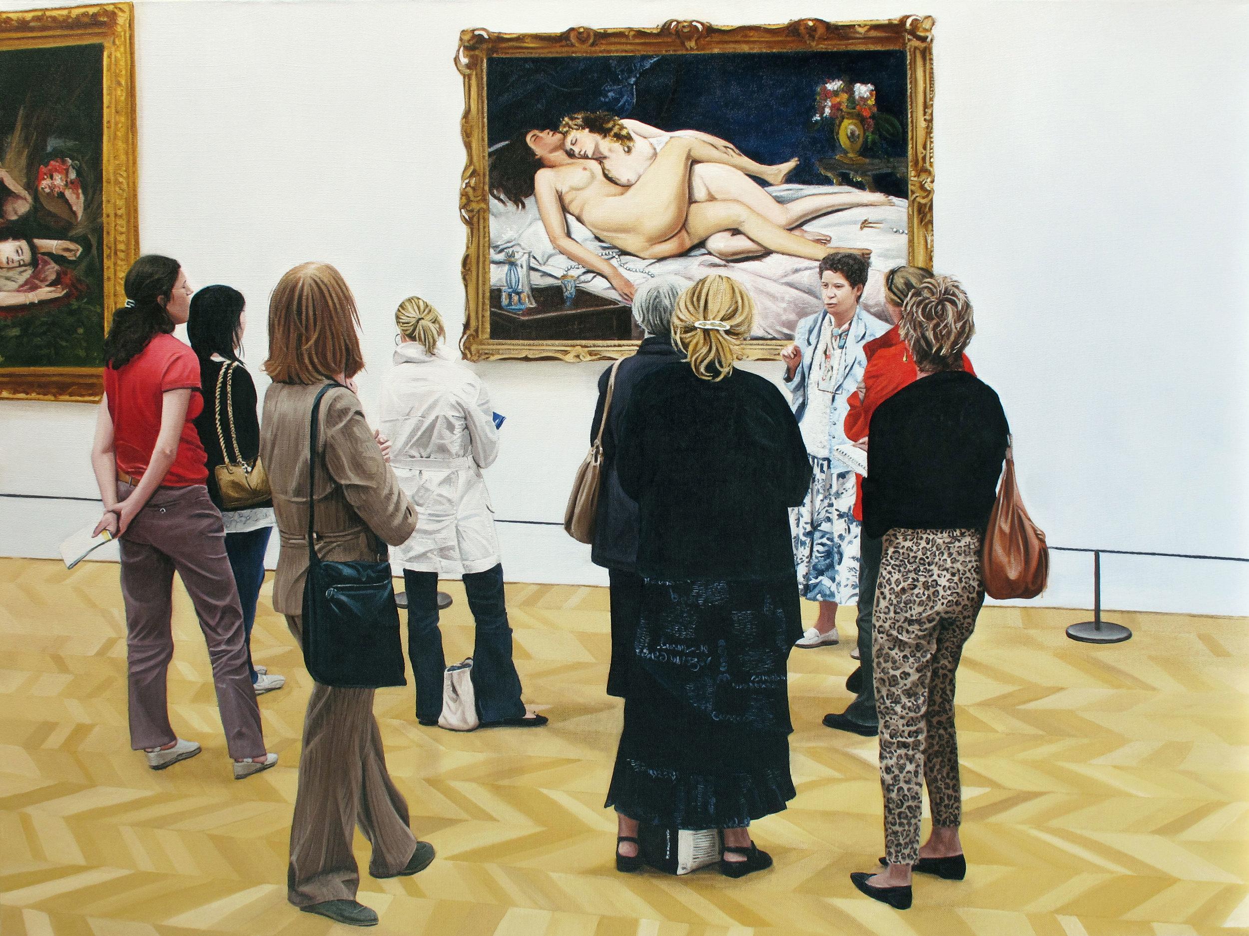 11-Devant-Courbet-97x130cm-huile-sur-toile.jpg