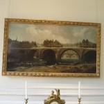 galerie photo du musée historique de la ville de Paris