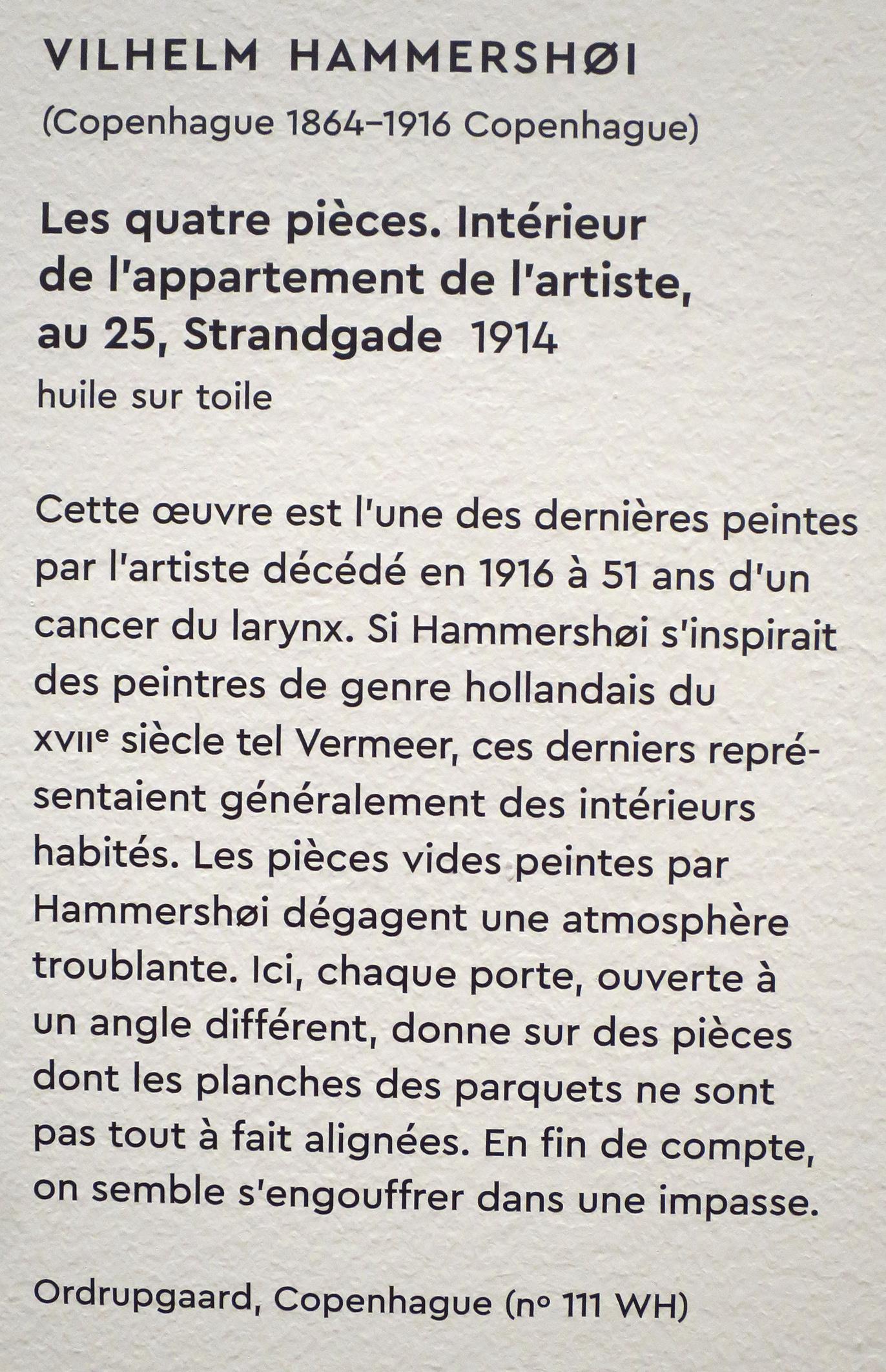 Peinture-danoise11