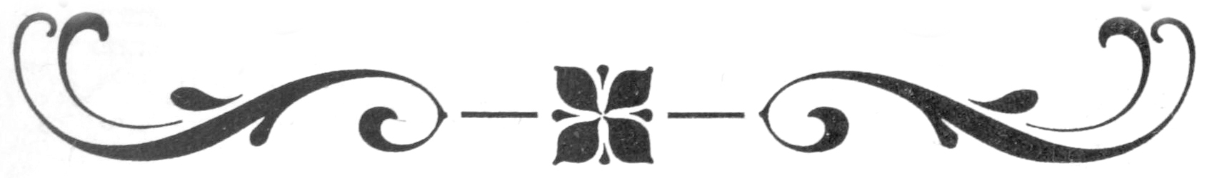 motiftypo-horizontal01