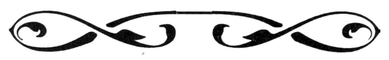 motiftypo-horizontal02