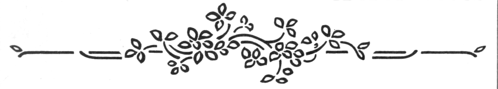 motiftypo-horizontal03