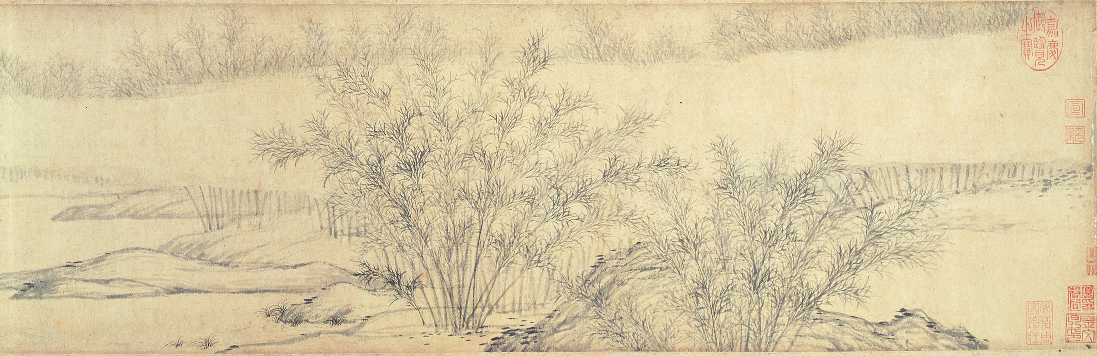 Bamboo_Groves_in_Mist_and_Rain