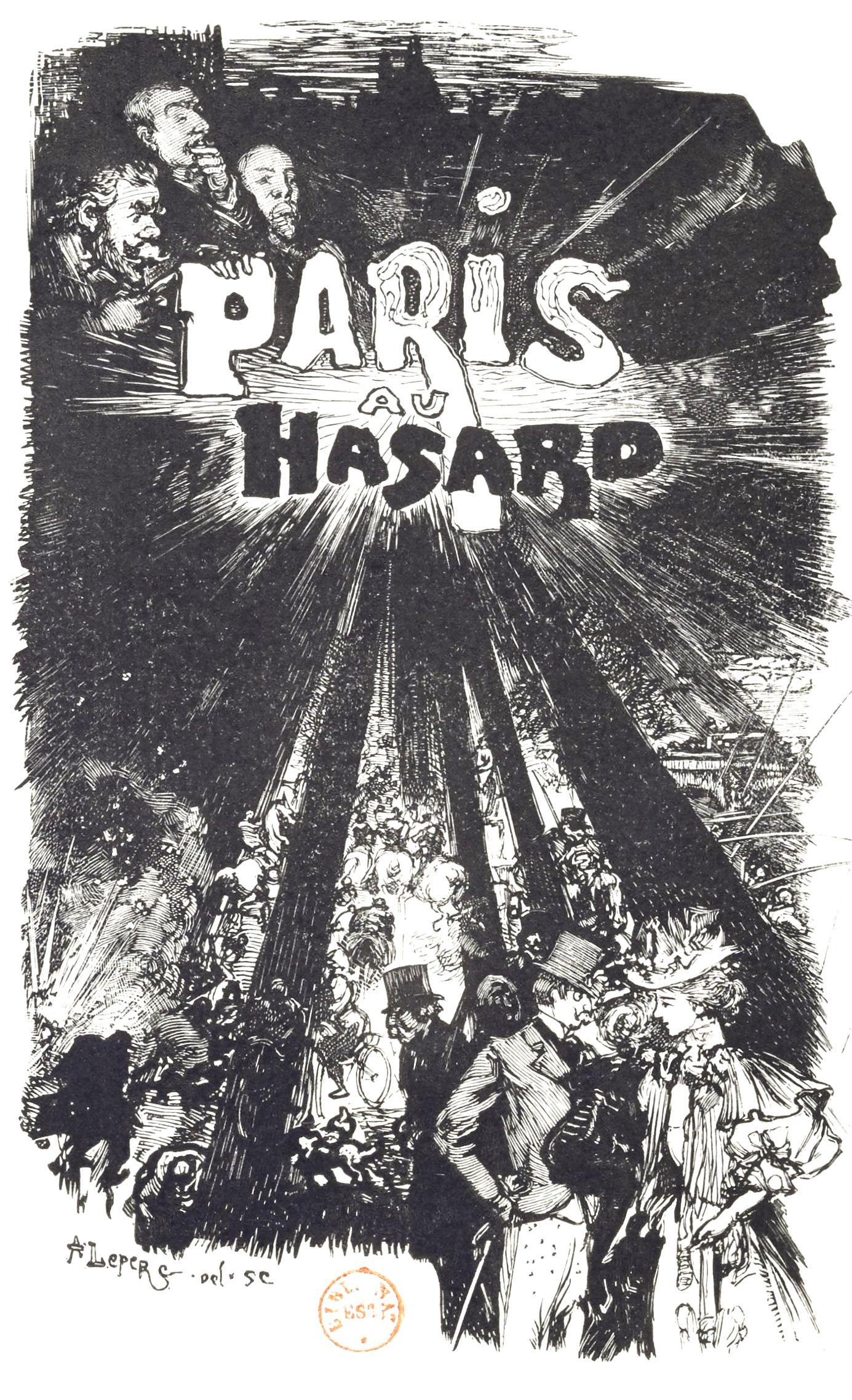 LEPARE-PARISauHASARD20
