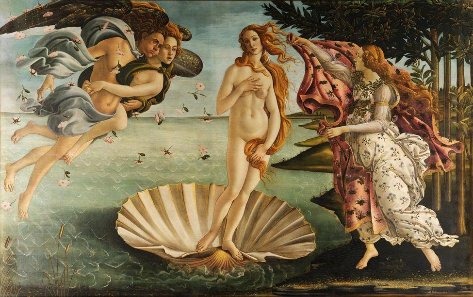 1240531-sandro_botticelli_-_la_nascita_di_venere_-_google_art_project_-_editedjpg