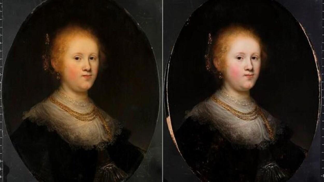 rembrandt-portrait-dune-jeune-femme