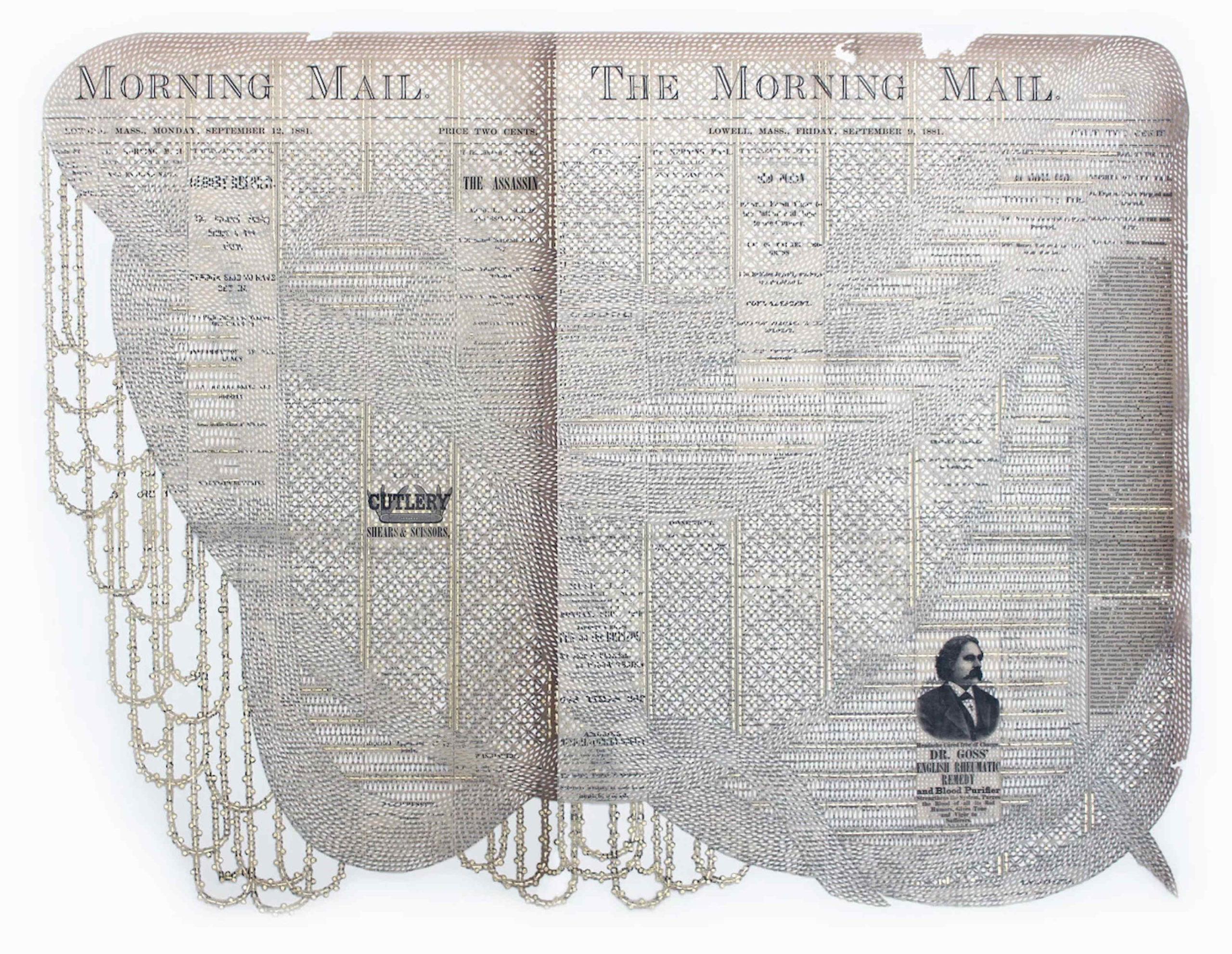 myriam-dion-journal-decoupe-details-8-3200×0-1