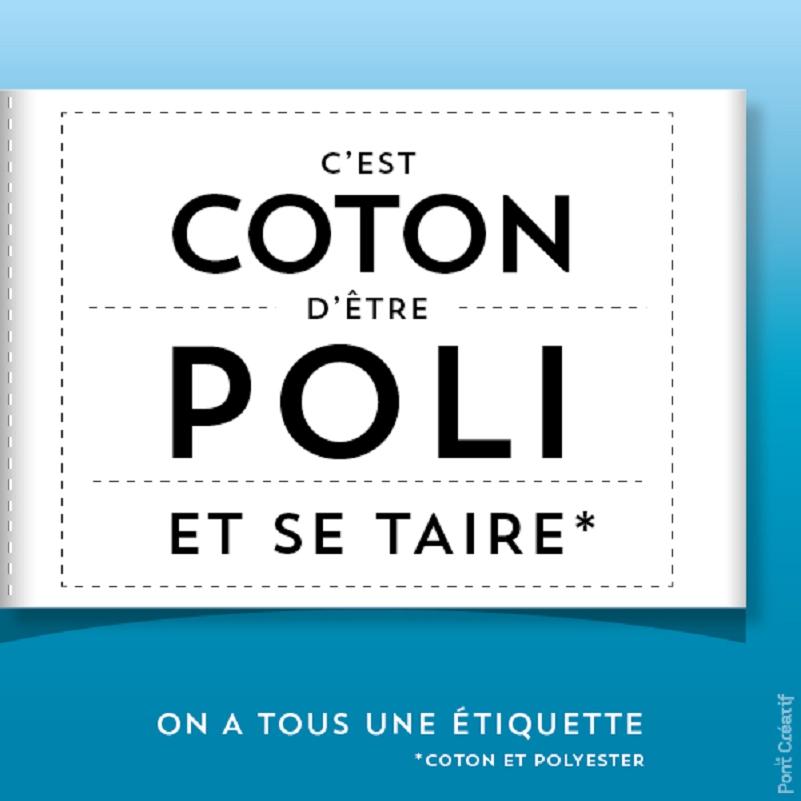 31-Les-Carres-de-Mot-Image-typo-graphique-de-Jean-Marc-Torelli-POLYESTER-COTON600