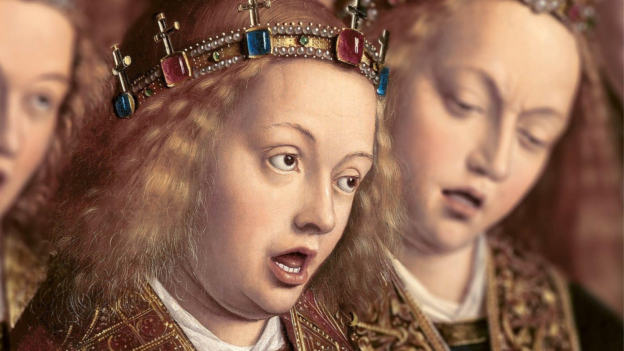 omg-van-eyck-was-here-3200×0-1
