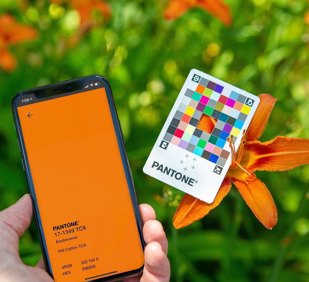 pantone-color-match-card-32
