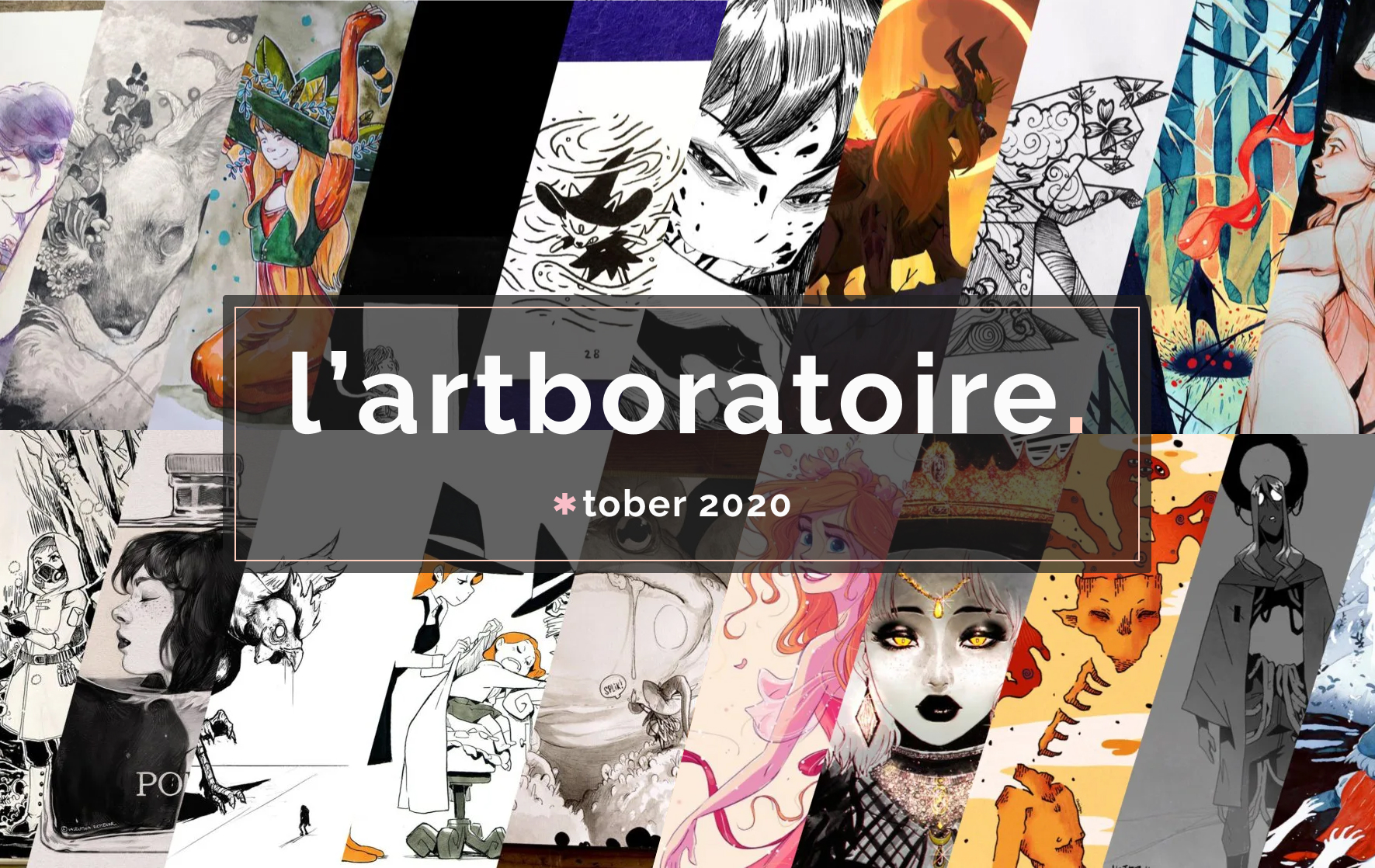 inktober_2020_lartboratoire