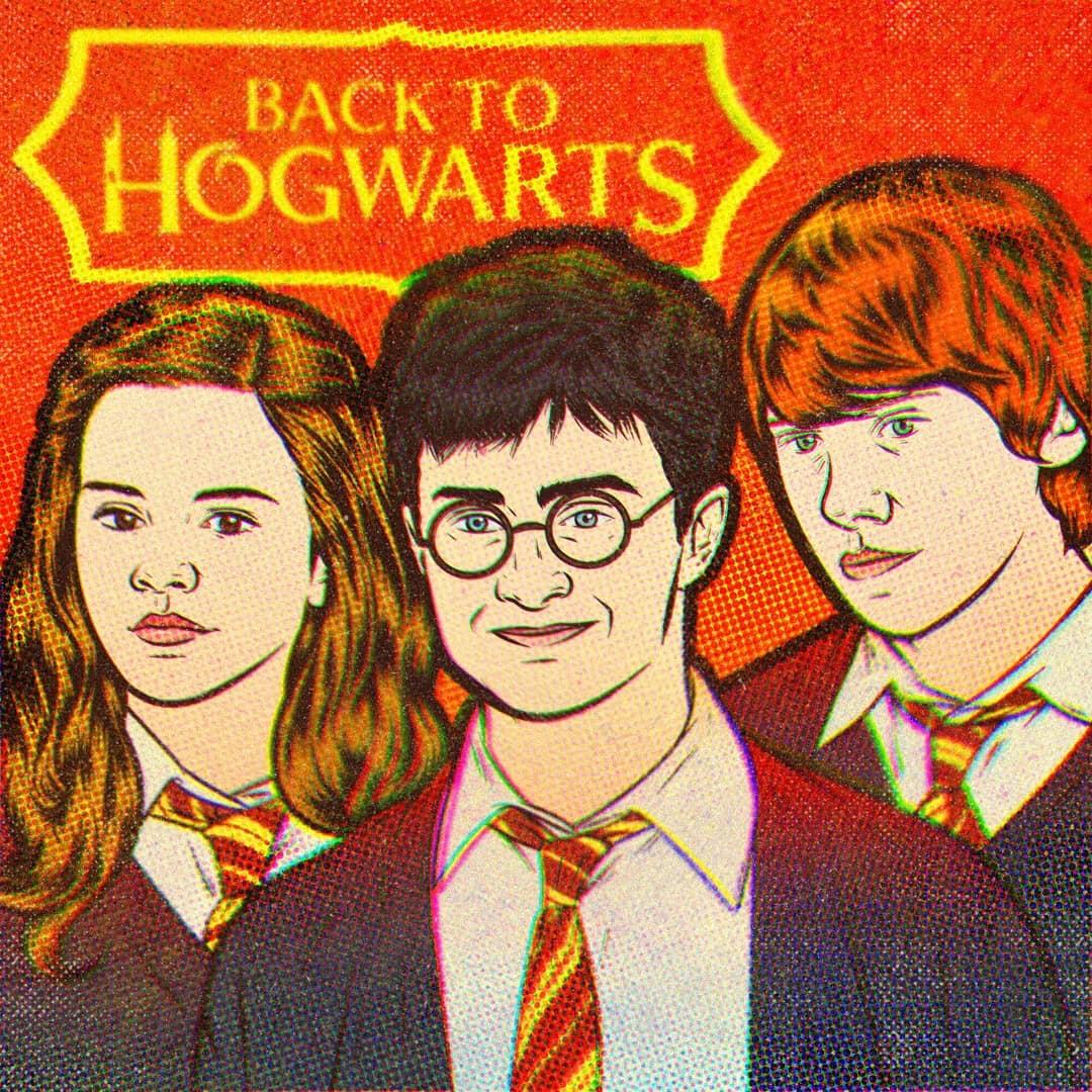 marcos-limas-hogwarts
