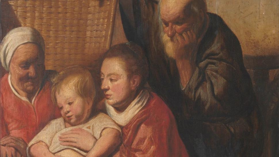 jordaens_the-holy-family_saint-gilles_brussels-2-tt-width-970-height-545-fill-1-crop-0-bgcolor-ffffff