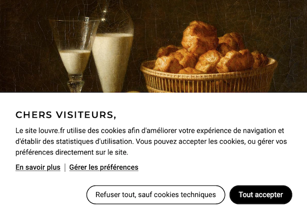 cda2021-louvre-cookies-site-internet-nouvea-tt-width-620-height-421-fill-0-crop-0-bgcolor-eeeeee