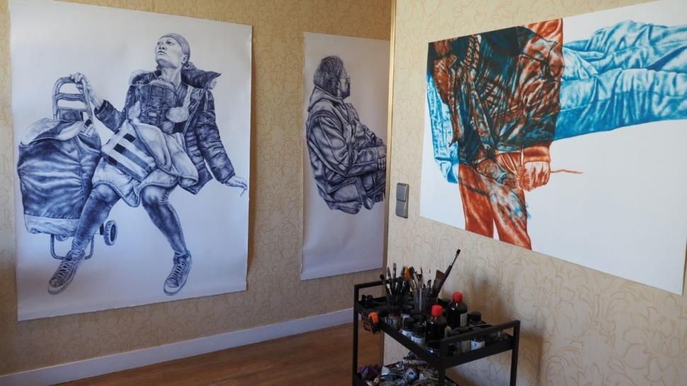 copie-de-cda19_article_actu-vue-atelier-44-drawing-factory-tt-width-970-height-545-fill-1-crop-0-bgcolor-ffffff